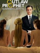 Télécharger Outlaw Prophet: Warren Jeffs