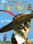 Télécharger La Véritable Histoire Du Chat Botté