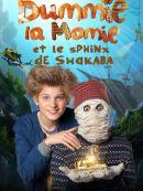 Télécharger Dummie La Momie Et Le Sphinx De Shakaba