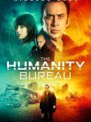 Télécharger The Humanity Bureau