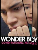 Télécharger Wonder Boy, Olivier Rousteing, Né Sous X