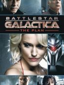 Télécharger Battlestar Galactica: The Plan