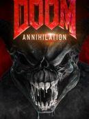 Télécharger Doom: Annihilation