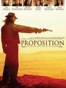 Télécharger The Proposition