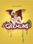 Télécharger Gremlins