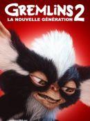 Télécharger Gremlins 2: La Nouvelle Generation