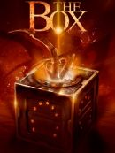 Télécharger The Box (2017)