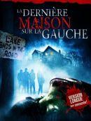 Télécharger La Dernière Maison Sur La Gauche (non Censurée) [2009]