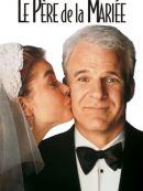 Télécharger Le Père De La Mariée (1991)