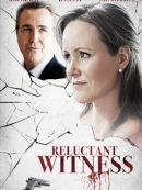 Télécharger Reluctant Witness