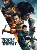 Télécharger Triple Threat