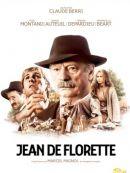 Télécharger Jean De Florette (Version Restaurée)