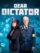 Télécharger Dear Dictator