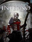 Télécharger Dante's Inferno