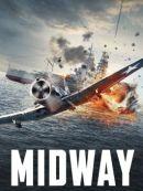 Télécharger Midway