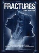 Télécharger Fractures (2017)
