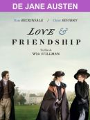Télécharger Love & Friendship (2016)