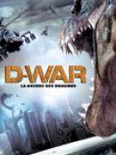 Télécharger Dragon Wars
