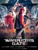 Télécharger The Warriors Gate