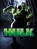 Télécharger Hulk (2003)