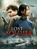 Télécharger The Lost Soldier