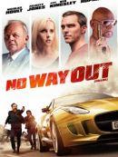 Télécharger No Way Out (Collide)