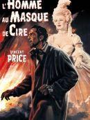 Télécharger L'homme Au Masque De Cire (1953)