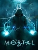 Télécharger Mortal