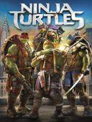 Télécharger Ninja Turtles