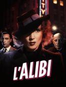 Télécharger L'alibi (1937)