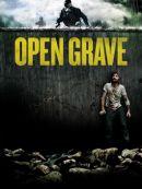 Télécharger Open Grave