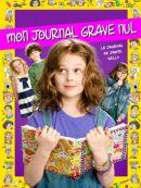 Télécharger Mon Journal Grave Nul