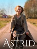 Télécharger Astrid