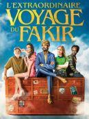 Télécharger L'extraordinaire Voyage Du Fakir