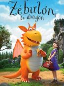 Télécharger Zébulon, Le Dragon