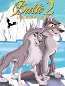 Télécharger Balto 2: La Quête Du Loup