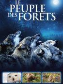 Télécharger Le Peuple Des Forêts
