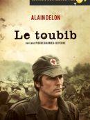 Télécharger Le Toubib