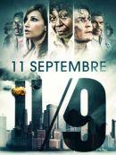 Télécharger 11 Septembre