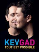 Télécharger Kev & Gad : Tout Est Possible