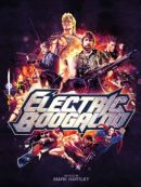 Télécharger Electric Boogaloo : The Wild, Untold Story Of Cannon Films