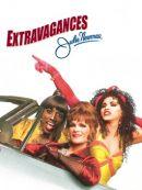 Télécharger Extravagances Julie Newmar