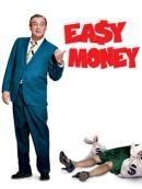 Télécharger Easy Money