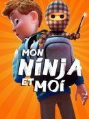 Télécharger Mon Ninja Et Moi