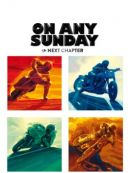 Télécharger On Any Sunday : The Next Chapter