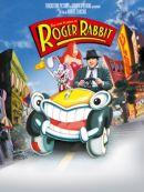 Télécharger Qui Veut La Peau De Roger Rabbit