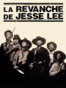 Télécharger La Revanche De Jesse Lee