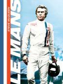 Télécharger Le Mans