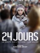 Télécharger 24 Jours : La Vérité Sur L'affaire Ilan Halimi
