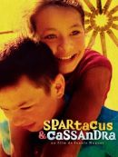 Télécharger Spartacus & Cassandra